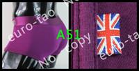 1pcs/ lot Best quality men underwear / men's boxer short / boxer / wholesale more than 500 models