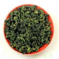 100g Tie Guan Yin tea,Fragrance Oolong,Wu-Long, Free shipping
