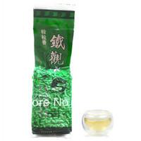 250g Tie guan yin tea ,Baked Tieguanyin, Oolong tea, Free shipping