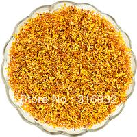 100g Organic Sweet Osmanthus Flower Tea,Guihua Tea,Sweet Olive