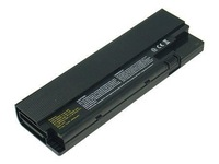 Laptop Battery for Acer 2,100,260,040,004,001 4,003,400,440,054,006 battery
