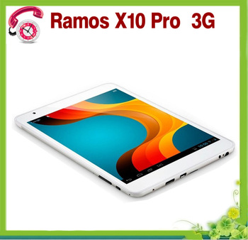 2013 New Ramos X10PRO 7.85 inch tablet phone 3G GPS hdmi  Quad Core Android 4.2 Bluetooth Dual Cameras