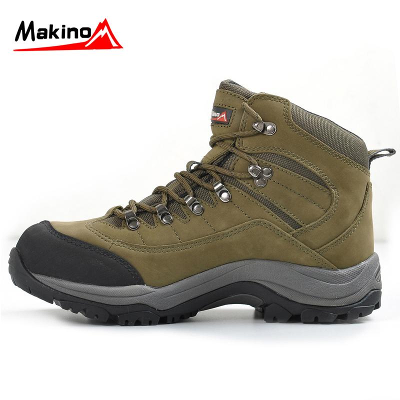 Lightweight Waterproof Hiking Boots Men Images Ideas Nice