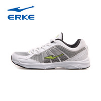 Hongxingerke erke shoes sport shoes breathable mesh lovers running shoes 12031014 fd