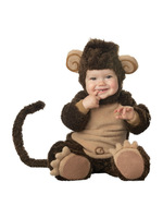 Free Shipping New Animal Style Monkey Cotton Baby Clothing, Baby Clothes, Baby Romper, Baby Costume