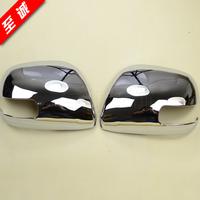 Zhongtai z300 side mirror cover zhongtai z300 mirror cover zhongtai z300 side mirror shell stickers