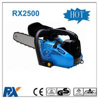 25cc chainsaw 0.9KW