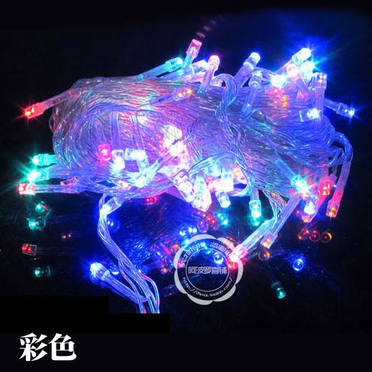 led lights flasher lamp set holiday decoration christmas. Black Bedroom Furniture Sets. Home Design Ideas