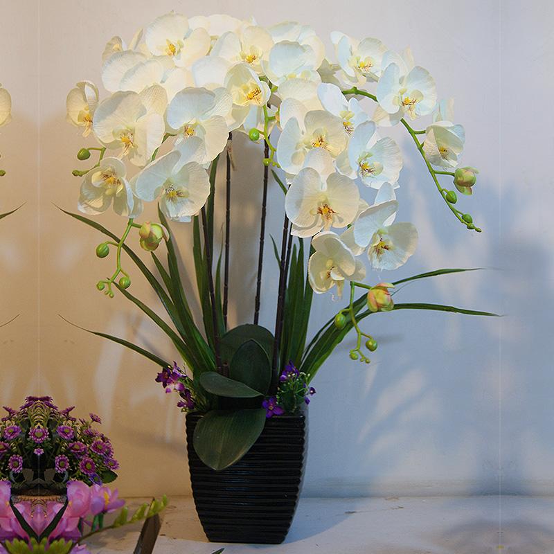 Online kopen wholesale rustieke eetkamer set uit china rustieke eetkamer set groothandel - Rustieke eetkamer decoratie ...