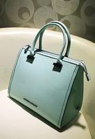2013 women's handbag high quality toothpick all-match brief ol handbag one shoulder big bags