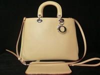 Women's handbag chili rissimo handbag
