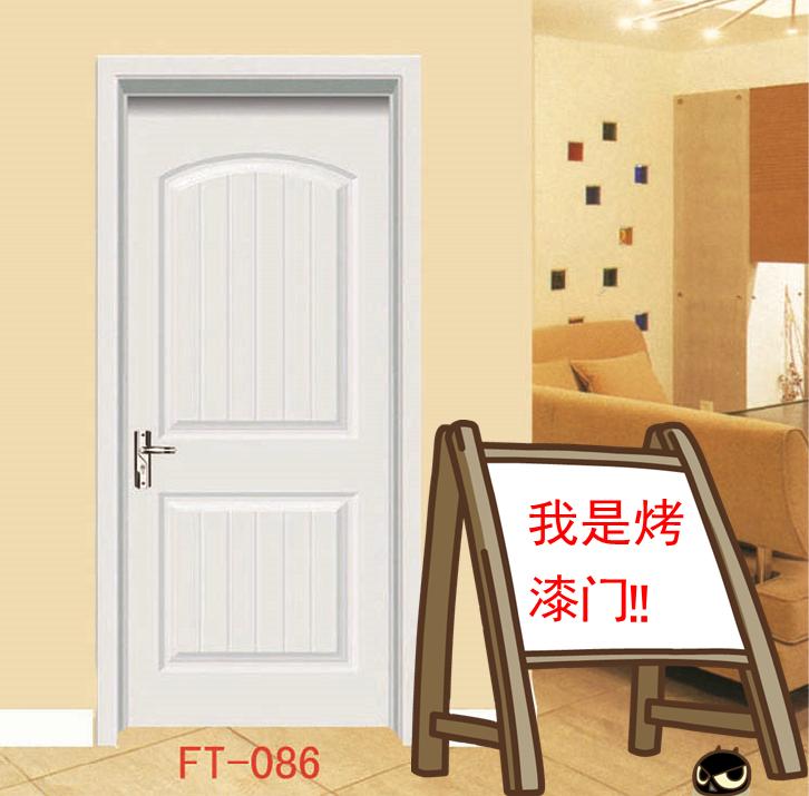 Achetez en gros peinture int rieure personnalis e en ligne for Customiser porte interieure