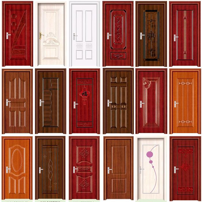 Achetez en gros chambre en bois clair ensembles en ligne for Porte de chambre en bois