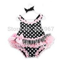 Baby Girl's Rompers Dress,Baby girl's dress,Infant Summer Romper,infant wear,children clothing