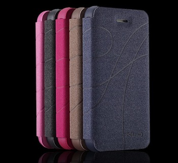 Luxury  case for iPhone 4 4s Flip cover  Fashion luxury cell phone case For iPhone