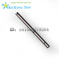 Wholesale + free shipping V913-09 Main pipe / alloy pipe spare parts for WLTOYS Stone V913 2.4G Gyro RC Helicopter