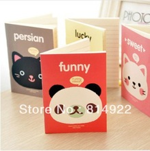 wholesale mini notepad
