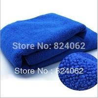 10pcs Super absorbent ultrafine fiber soft multi purpose car wash towel cleaning cloth 160 * 60cm Large microfiber Fabric towels