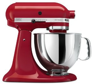 30% Discount KitchenAid Artisan