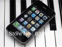 "100% Original Factory Unlocked 3GS 32GB Mobile Phone Wi-Fi GPS 3.0MP 3.5""TouchScreen 3G iOS cell phone"