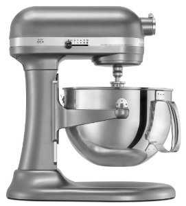 30% Discount KitchenAid Professional 600 Series