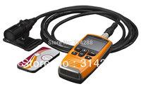 Free shipping!!HD1080P AT268 Bullet Sport Action Helmet CAM In-Car Dash Camera DVR W/GPS logger