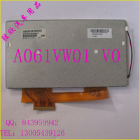 A061vw01 v0 lcd screen touch screen