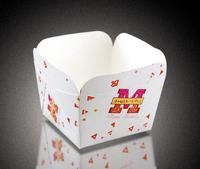 Форма для выпекания , box