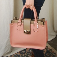 2013 spring and summer women's handbag messenger bag handbags casual women's bags