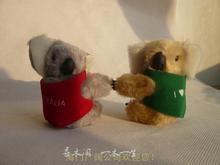 on Koala Clips