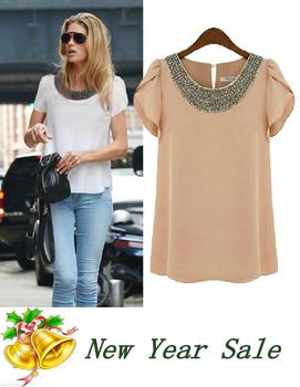 http://i00.i.aliimg.com/wsphoto/v0/1255279064/S-4XLL-EU-2013-New-fashion-women-Loose-Big-size-chiffon-casual-vintage-Blouses-Beading-O.jpg_350x350.jpg