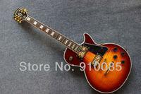 Best Prcie Wholesale New Arrive Custom Shop 1959 Custom MS Electric Guitar Free Shipping