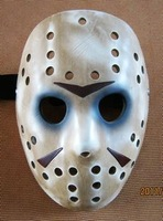 Mask jason mask jiesen resin mask
