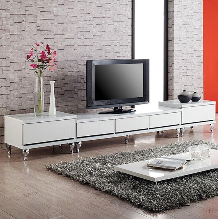 Acheter meuble tv amplifi - Acheter meuble tv design ...