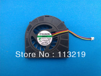 Free shipping Cpu   fan for  Dell  inspiron 15R M5010 N5010   P/N:  23.10378.001