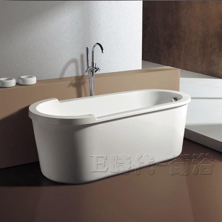 unique bathtubs promotion online shopping for promotional