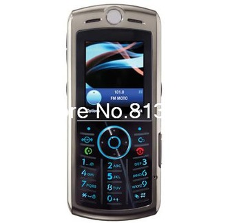 freeshipping bluetooth 2MP camera java mp3 player Original unlocked L72 phones GSM bar phones 5pcs