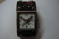 2012ed hardy fashion watch ed hardy watch hyper