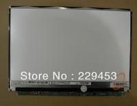 "LP121WX4 (TL)(A1) 12.1"" LED LCD Screen Slim LP121WX4-TLA1 FOR Panasonic CF-C1 Fujitsu  lifebookp770"