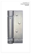 wholesale door hinges