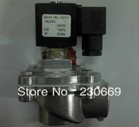 pneumatic pulse valveG-Z-25