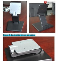 Lowest Factory Price VESA Mount Stand