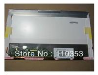Free shipping Brand new A+ LTN156AT05 LTN156AT17 N156BGE-L0A  CLAA156WB11A LTN156AT16 N156BGE-L0B N156BGE-LB1    LP156WH2 TLQB