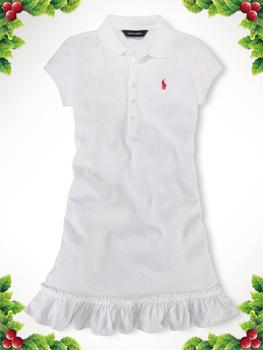 Free Shipping New Arrival Cheap Price White 2014 New Designer Baby Kids Dress Brand Children Girl Dress