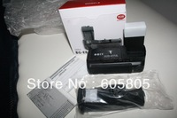 Free shipping DHL EMS 10pcs 1pcs/lot NEW digital vertical camera Battery Grip BG-E3N BGE3N for EOS 1100D
