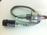 Original Oxygen Sensor OEM# 22693-EY00B for new skyline