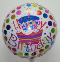 Hot-selling ! birthday balloon party balloon helium balloon