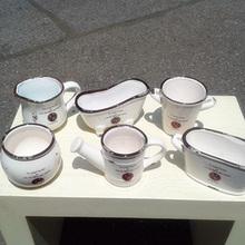 wholesale flower pot