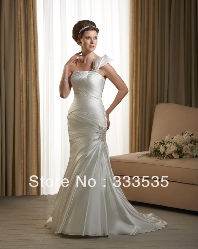 wedding dresses cheap under 50 13