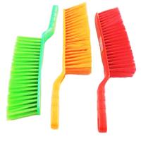 Ry264 domesticity daily necessities baihuo bed brush clothing brush sofa dust brush
